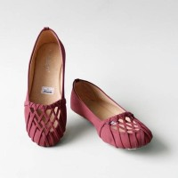 Harga sepatu flat shoes flatshoes gratica 074dd | Pembandingharga.com
