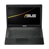 Laptop Asus X454YI-BX801D AMD A8  7410  RAM 4GB HDD 500GB