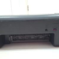 printer HP F2410