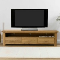 Meja Nakas Bufet Table Cabinet Tv Minimalis Jati Minimalis Furniture