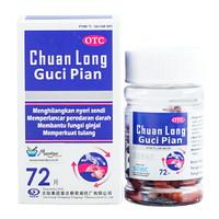 Chuan Long Guci Pian