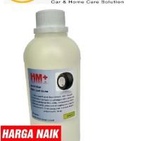 Semir Ban HM+, 500 ml