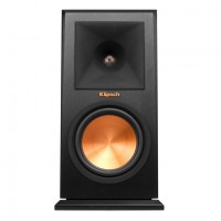 Harga klipsch rp 160m bookshelf speaker original 1 years | Pembandingharga.com
