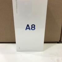 SAMSUNG GALAXY A8 | A 8 2018 SGH-A530F GARANSI RESMI