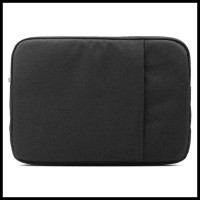 HOT DEAL SLEEVE CASE NOTEBOOK LAPTOP XIAOMI MI NOTEBOOK AIR / MACBOOK