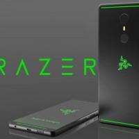 Razer Smartphone [64GB/8GB]