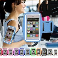 Universal Sport Armband HP Size S (iPhone,, Samsung, dll)