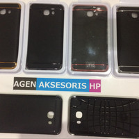 Slim Carbon 3 in 1 Samsung J710 J16 J7 2016 55 Case Luxury C T2909
