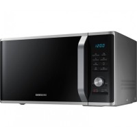 SAMSUNG Microwave MG23H3185PK