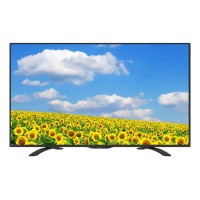 Spesial Promo TV Sharp AQUOS LC-50LE275X 50 Inch Full HD Led TV