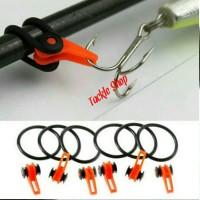 Hook Keeper HK-01