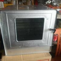 oven bima 38 susun 3 free 2 loyang