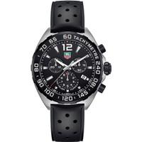 Tag heuer formula 1 date men chronograph original watch CAZ1010FT8024