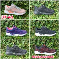 Jual Nike Air Max Zoom Murah Harga Terbaru 2019   Tokopedia