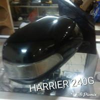 SPION ASLI TOYOTA HARRIER 240 G/AIR S/LEXUS 2004-2013