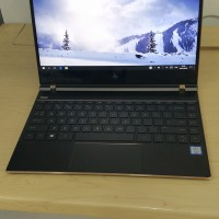 HP Spectre 13-af078TU Touchscreen