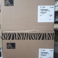 Printer Zebra Gk420T