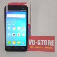 Samsung Galaxy V2 - SM-J106 - RAM 1GB, ROM 8GB - Garansi Resmi