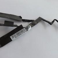 Flexibel LCD Notebook Hp Mini