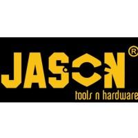 Promo Jason Sarung Tangan Kulit Biru 14