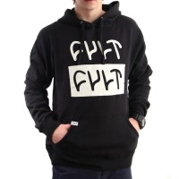 Harga jaket sweater zipper hoodie   Pembandingharga.com