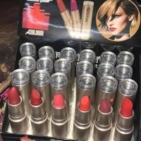 Revlon Gold Matte Lipstick Colorfull