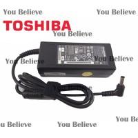 Toshiba Adaptor Satellite PA3467E-1ACA, PA3467E-1AC3, PA3467U Series 1
