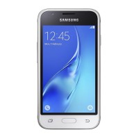 Handphone Samsung Galaxy J1 mini - White