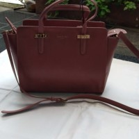 tas wanita gobelini