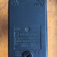 Pressure Switch Grundfos ORIGINAL