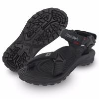 Consina Sandal Adventure Trekker