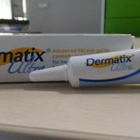 Dermatix Ultra Gel 7 Gram (Scar Reduction Advanced Silicon Gel)
