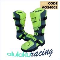 Sepatu Cross Oneal Premium Trail 02