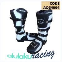 Sepatu Cross Oneal Premium Trail 04