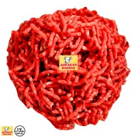 Harga daging giling sapi ekomonis 1 kg harga special | antitipu.com