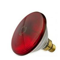 BOHLAM Lampu Infraphil Infrared Philips 100% ORIGINAL