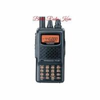 Radio Ht Handy Talky Yaesu Ft 60R Garansi Resmi Premium