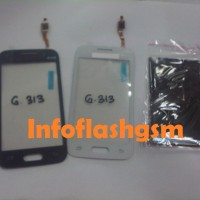 Lcd Touchscreen Samsung Galaxy V G313