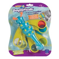 Educational Insights Bugopticals - EI-5253