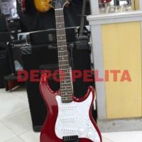Gitar Listrik Prince PG 601