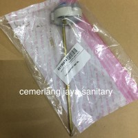 thermostat ariston/water heater listrik/15 liter/original