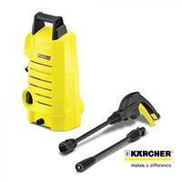 Karcher K1/ K 1 Murah   High Pressure Cleaners   Mesin Cuci Mobil