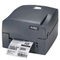Label Barcode Printer GODEX G500 (203 dpi)