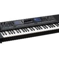 Roland EA7 / E-A7 / EA 7 Expandable Arranger Keyboard (Garansi Limited