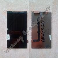 LCD Oppo Neo 5 R1201 / Oppo Joy 3 A11W