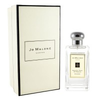 Parfum Original Jo Malone English Pear And Freesia EDC 100ml Women