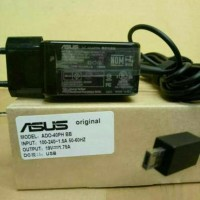 Adaptor charger  Laptop ASUS 19V 1.75A USB MICRO e202 tp200 x205T ori