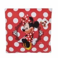 Harga Cushion Karakter Disney Travelbon.com