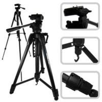 Tripod Somita ST-3520 / ST3520 Support Camera DSLR & Handycam