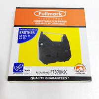 PITA / RIBBON MESIN TIK BROTHER GX-6750 / 8250